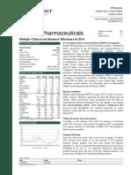 Immunepharmaceuticals Analys 140314 Eng