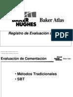 Tema 2_Interpretacion Registro SBT