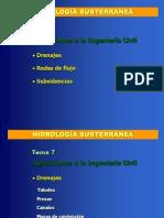 HS Ingenieria Civil Paco