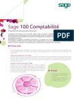 Sage Comptabilite 100 Windows