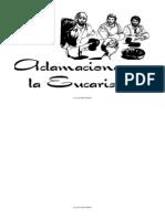 4-ACLAMACIONES