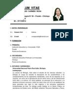 C V CARMEN ROSA PERALTA DELGADO (2).docx