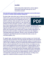 2014-02-17 Lafferriere Sobre la inflación y otras yerbas