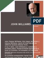 Jhon Williams