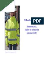 9_indumentaria_ppt.pdf