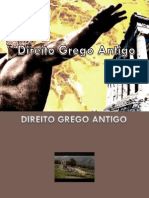 Aula - Direito Grego Antigo[1]