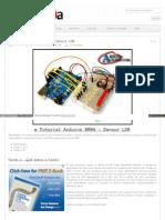 Www Arduteka Com 2011 11 Tutorial Arduino 0004 Sensor Ldr