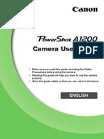 Psa1200 Guide En
