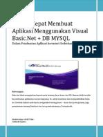 eBook Vb.net+Mysql(Caracepat)