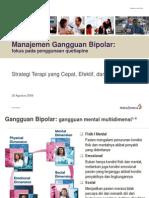terapi gangguan bipolar