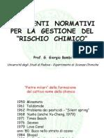 Rischio_chimico_Bombi