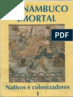JC (1995) - Pernamcuco Imortal 01