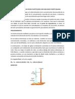 Valoración de un ácido fuerte.pdf