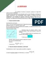 LA DERIVADA.pdf