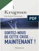 Krugman n