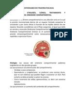 Cuestionario de Traumatología.pdf