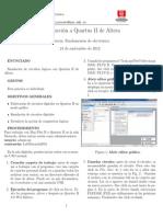 Guia Quartus 2