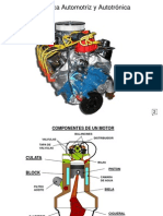 S2 Motores