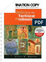 Writing And Reading Across The Curriculum 13th Edition Pdf