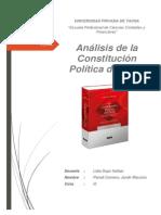 Constitucion 93 Xgdfg