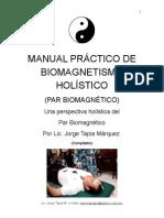 AMR Biomagnetismomanual 1