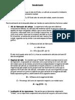 Desvalorización de rodado despues de choque.pdf