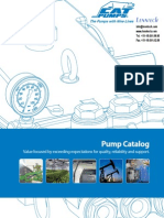 General-CAT-Pump-Catalog-L1.pdf