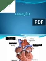 coração6