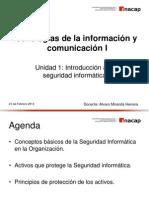 02 - Introducción a la seguridad informática