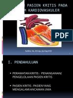 1.Managemen Pasien Kritis Pada Sistem Kardiovaskuler_3