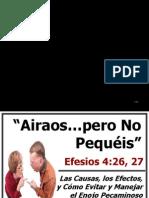 Airaos Pero No Pequc3a9is Ef 4-26-27