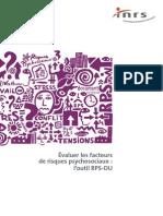 ed6140.pdf