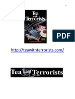156607529 Tea With Terrorists