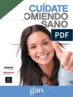 cuidate_comiendo_sano.pdf