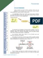 Leccion Funciones 2010