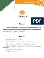 Círculo Saúde - Guia Médico