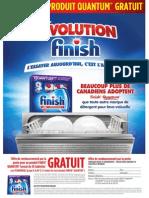 Finish-fsi(Nmc) Fr Cfo