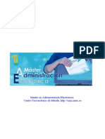 Master_en_Administracion_Electronica.pdf