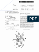 Patent US7830065 Gunderson