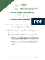 20110503 MP QPME Conj Internacionalizacao AAC10 2011
