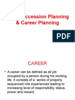 Sucession Planning_ & CP_F
