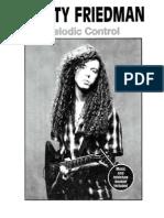 MELODIC CONTROL.pdf