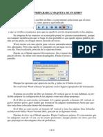 Guia de Configuracion Para Imprimir Libros