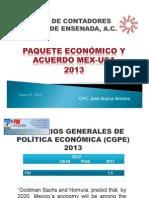 Cpc Jose Mojica Moreno