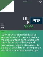 Libro Blanco SEPA