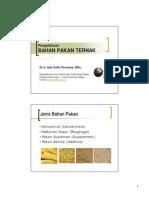03_BAHAN_PAKAN