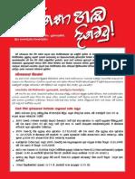 Election Leaflet 2014-Feb (1)