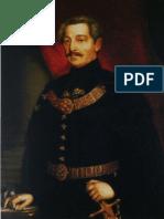 Karátsonyi László (1806-1869)