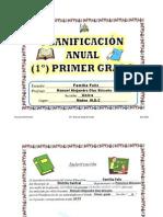 planificacion primer grado.docx