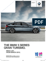E147478_BMW_5GT_F07_NF_FPO (3)